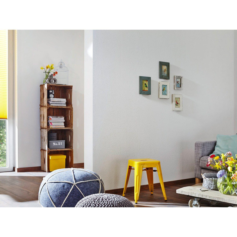 easy putz knauf knauf streichputz easyputz benz24 knauf easyputz auftragswalze wandgestaltung. Black Bedroom Furniture Sets. Home Design Ideas