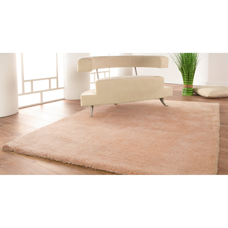 obi teppich lardero beige 80 cm x 150 cm kaufen bei obi. Black Bedroom Furniture Sets. Home Design Ideas