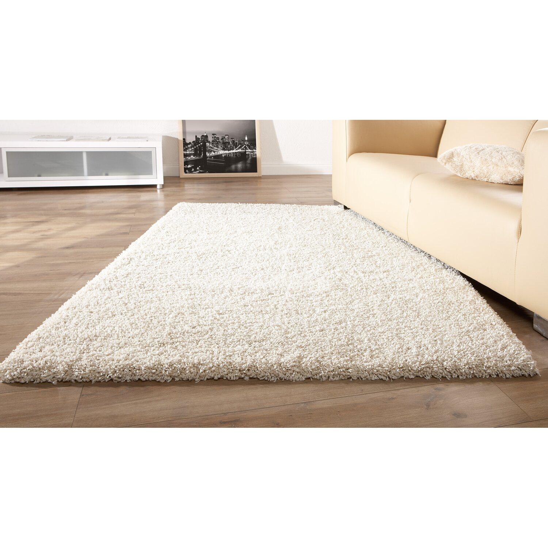 obi teppich oviedo beige 140 cm x 200 cm kaufen bei obi. Black Bedroom Furniture Sets. Home Design Ideas