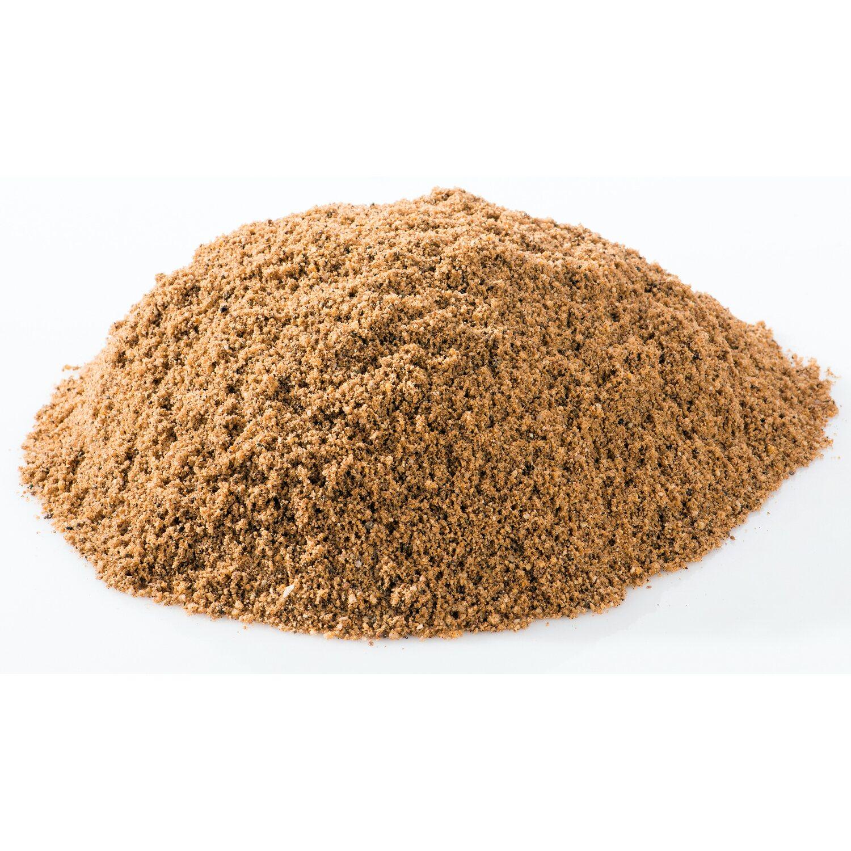Sonstige Big Bag - Spielsand bis 2 mm Körnung 0,5 m³