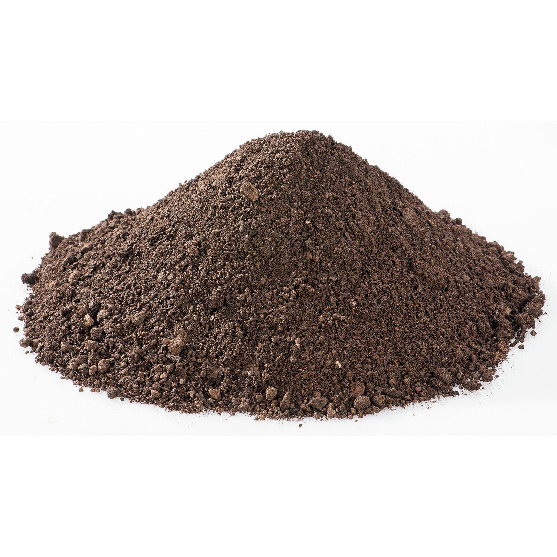 Sonstige Big Bag - Mineralerde bis 8 mm Körnung 0,5 m³