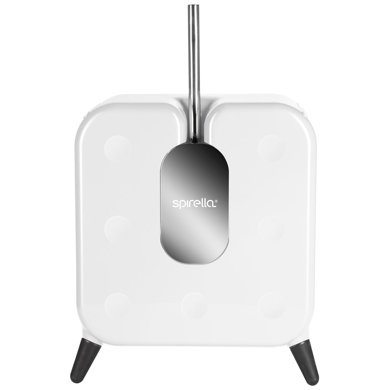WC Bürste Cube kaufen | home24