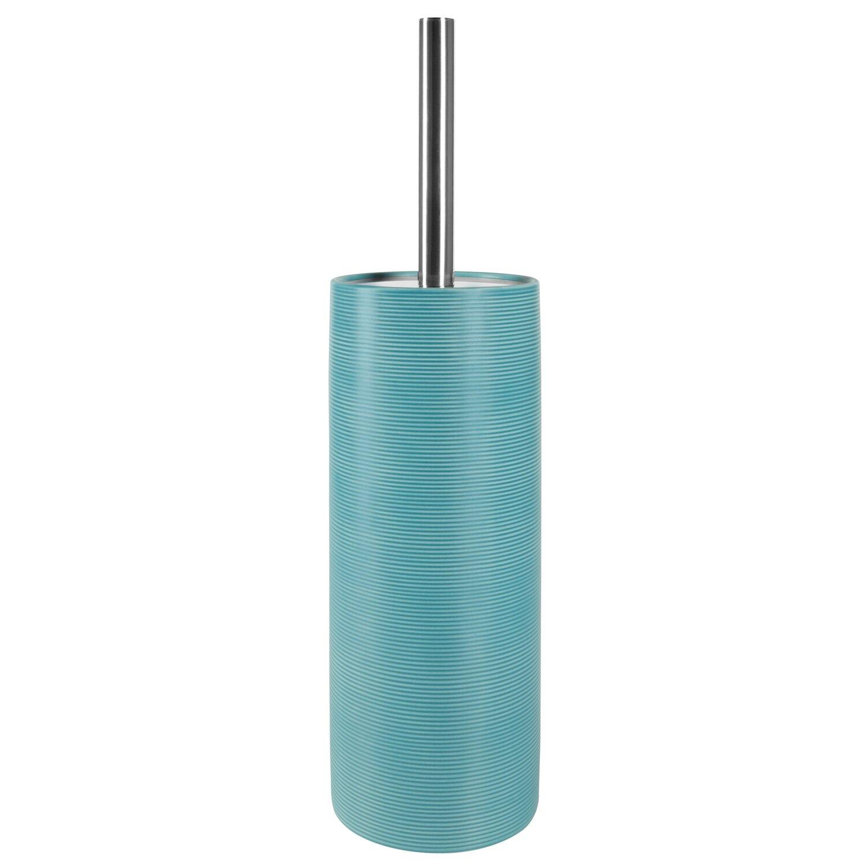 Handtuchhalter Blau online kaufen bei OBI   {Bad accessoires petrol 42}