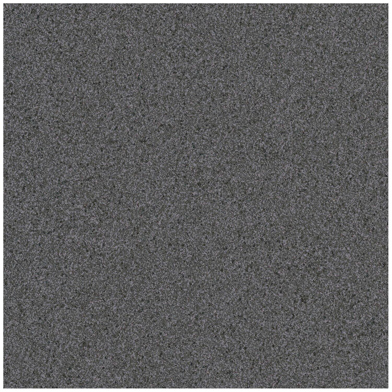 Schon Arbeitsplatte 60 Cm X 3,9 Cm Lava Anthrazit (RS 431)