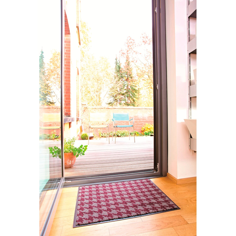 sch ner wohnen kollektion sauberlaufmatte beere 60 cm x 180 cm kaufen bei obi. Black Bedroom Furniture Sets. Home Design Ideas
