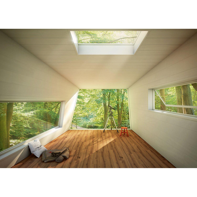 parador laminatboden eco balance eiche history kaufen bei obi. Black Bedroom Furniture Sets. Home Design Ideas