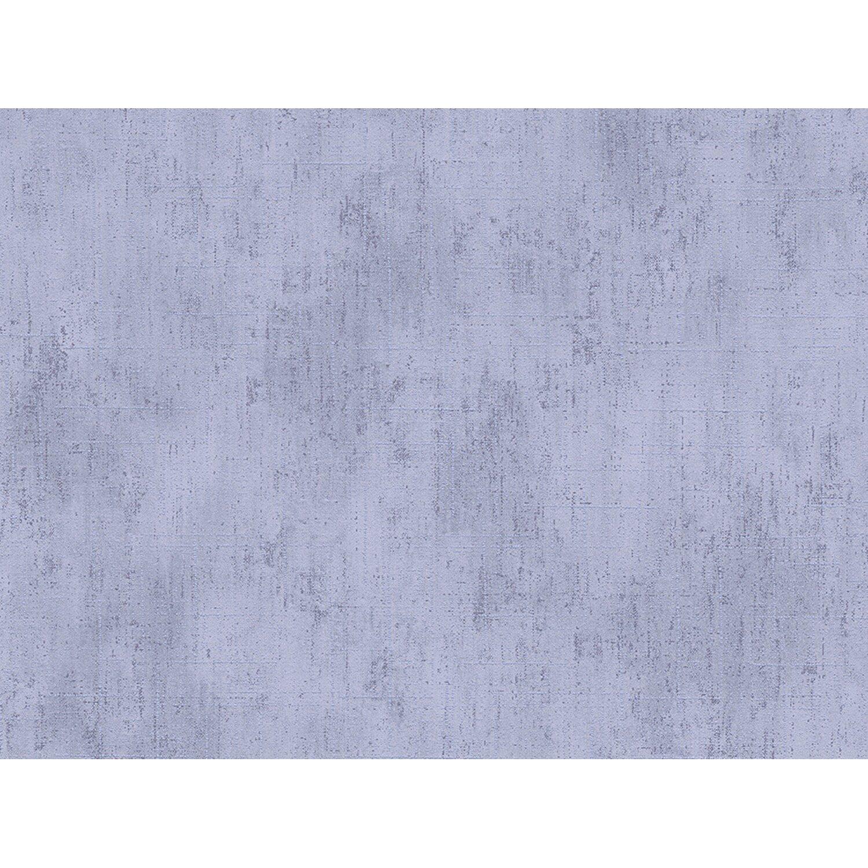 Rabatt wohnen tapeten dekorative tapeten for Preisvergleich tapeten