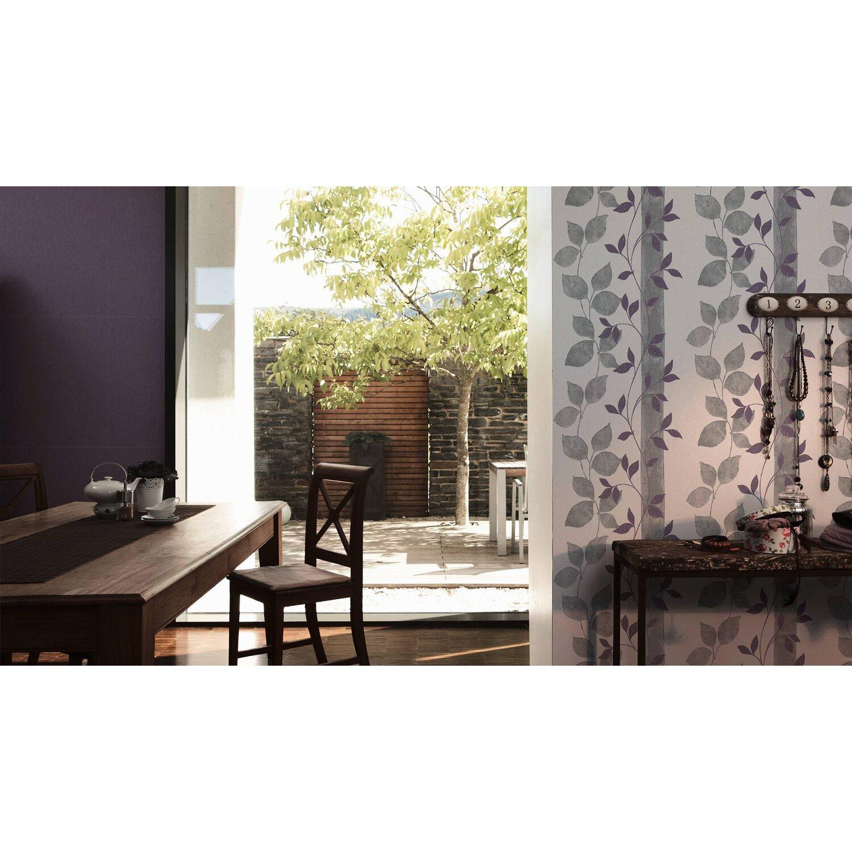 a s creation vliestapete paloma floral kaufen bei obi. Black Bedroom Furniture Sets. Home Design Ideas