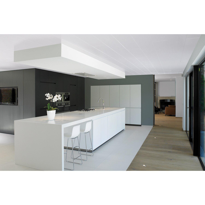 wand und deckenpaneel avanti wei gl nzend kaufen bei obi. Black Bedroom Furniture Sets. Home Design Ideas