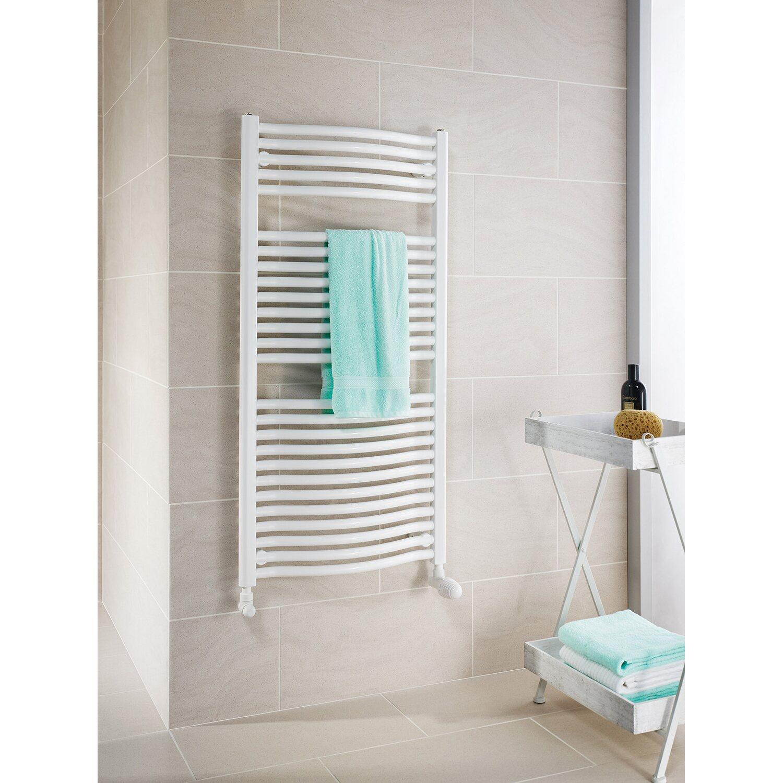 schulte design heizk rper olympia mit anschluss von unten 312 w alpinwei kaufen bei obi. Black Bedroom Furniture Sets. Home Design Ideas