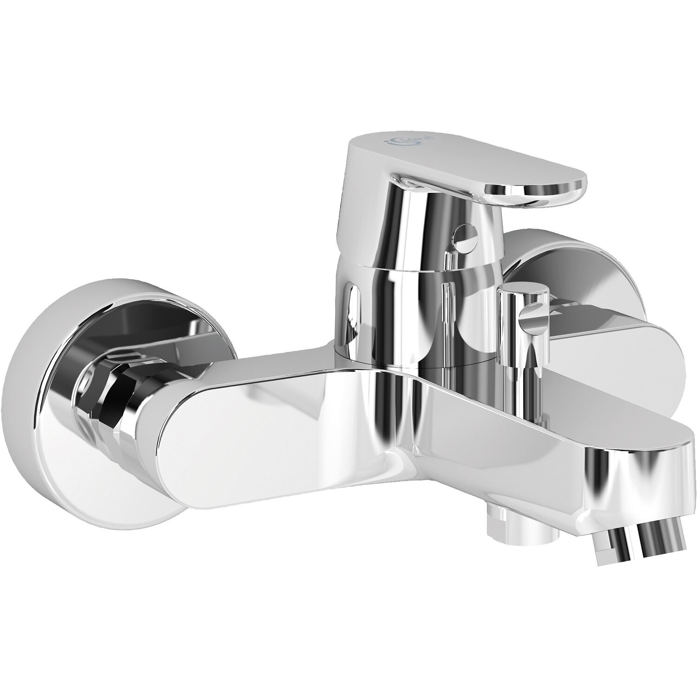 Ideal Standard  CeraVito Einhebel-Badearmatur