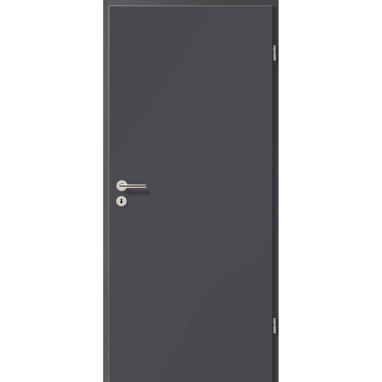 Zimmertüren grau  Zimmertüren & Zargen online kaufen bei OBI
