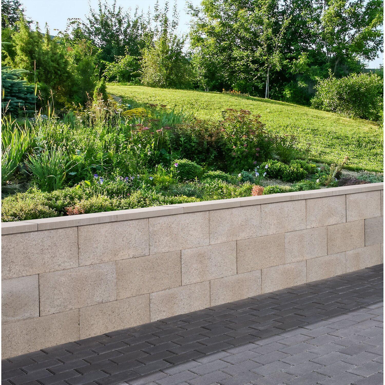 rechteck-pflaster beton anthrazit 20 cm x 10 cm x 6 cm kaufen bei obi