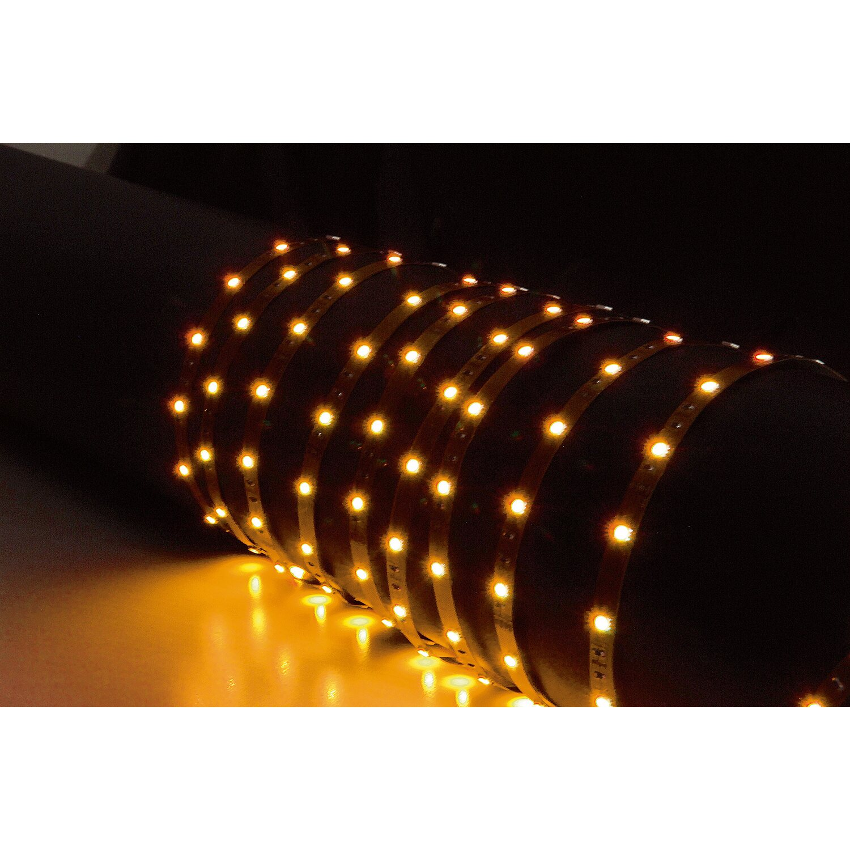 obi led strip flexband warmwei 3 m f r au enbereich eek a kaufen bei obi. Black Bedroom Furniture Sets. Home Design Ideas