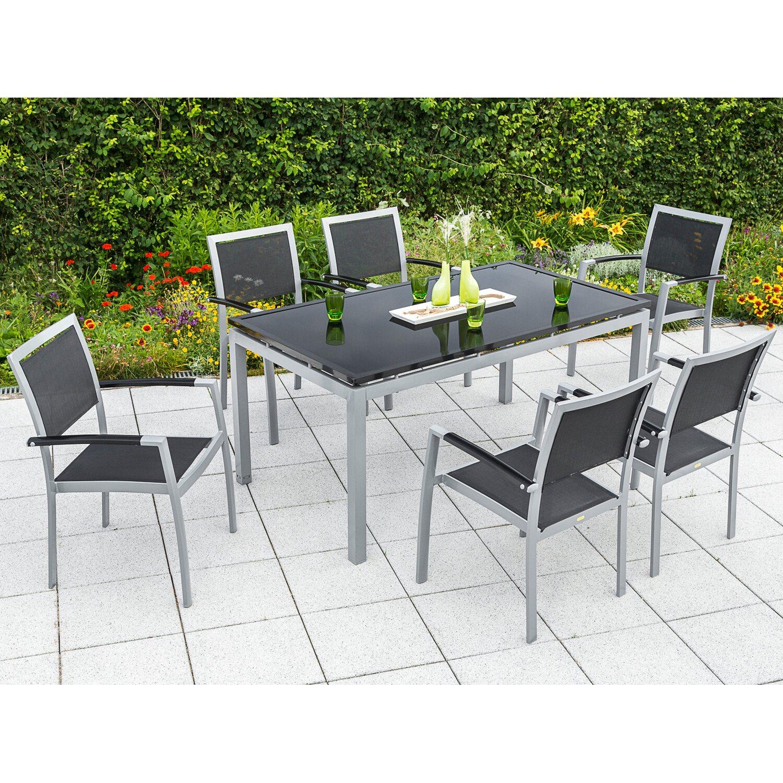 Gartenmöbel-Sets online kaufen bei OBI