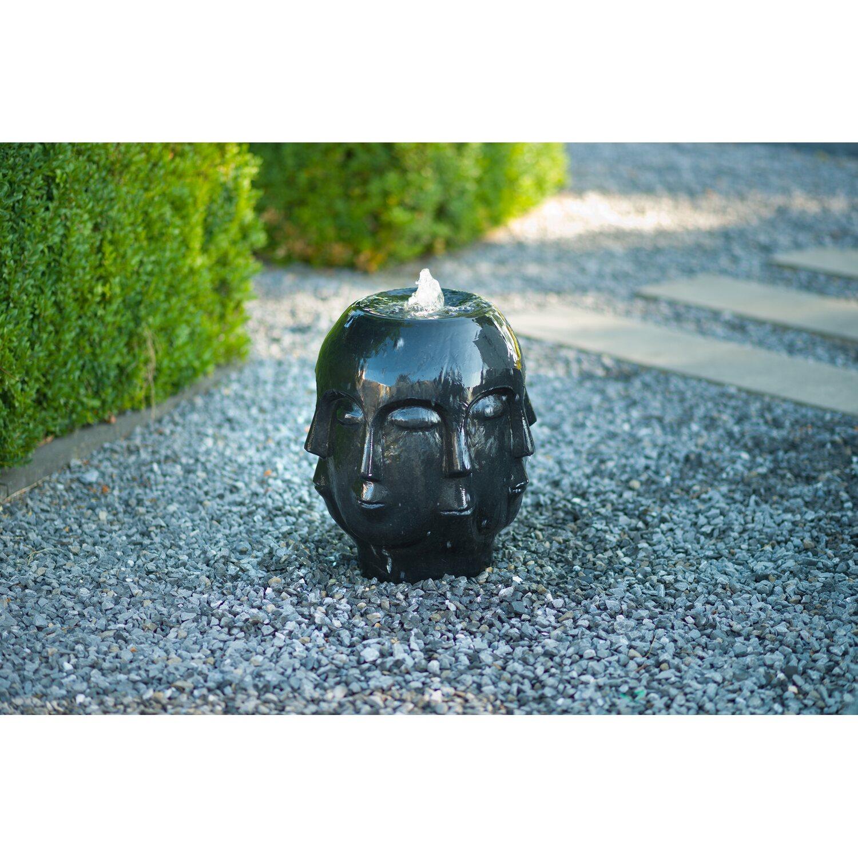 Gartenbrunnen Online Kaufen Bei Obi Obide
