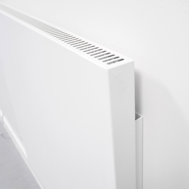 vasner hybridheizung infrarotheizung konvektionsheizung. Black Bedroom Furniture Sets. Home Design Ideas