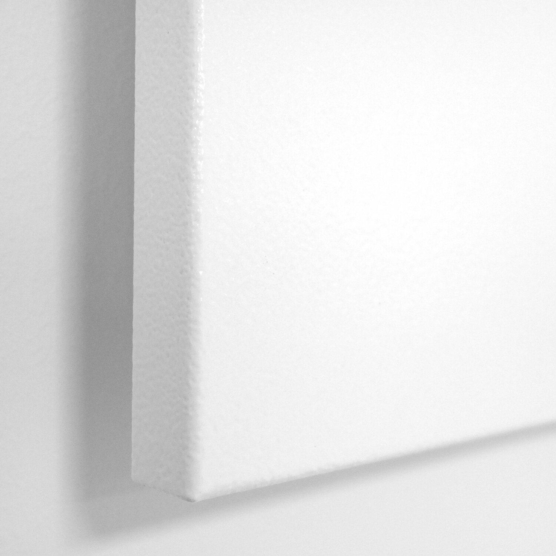 vasner infrarotheizung fl chenheizung metallheizung citara m 450 watt metall kaufen bei obi. Black Bedroom Furniture Sets. Home Design Ideas