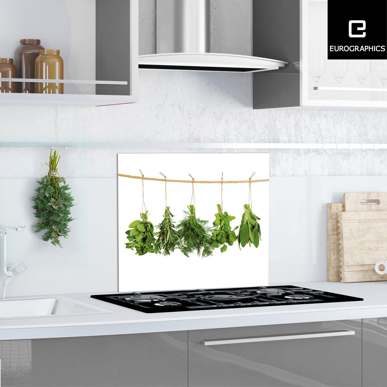 spritzschutz k che glas gr n k che selbst zusammenstellen ikea geschirrsp ler vollintegrierbar. Black Bedroom Furniture Sets. Home Design Ideas