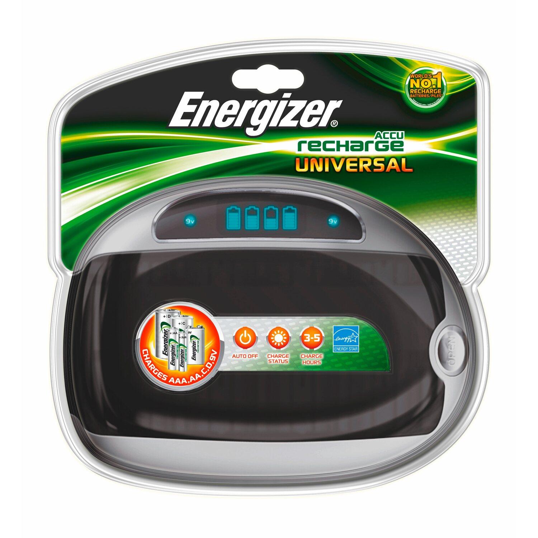 Autobatterie Ladegerät Kaufen Bei OBI