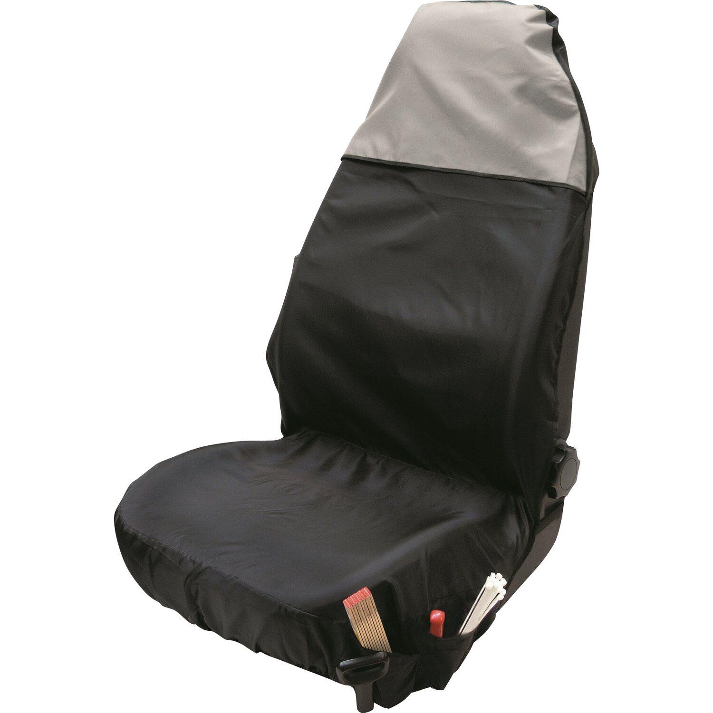 cmi autositz schonbezug kaufen bei obi. Black Bedroom Furniture Sets. Home Design Ideas