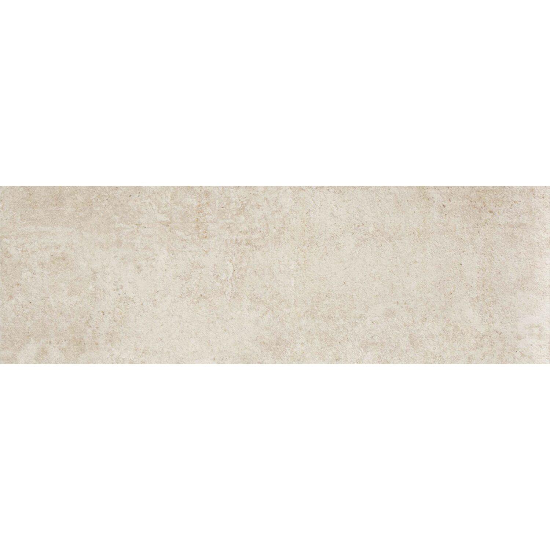 Ansichtsmuster Wandfliese Synergie Beige 25 cm x 75 cm | Baumarkt > Wand und Decke > Fliesen