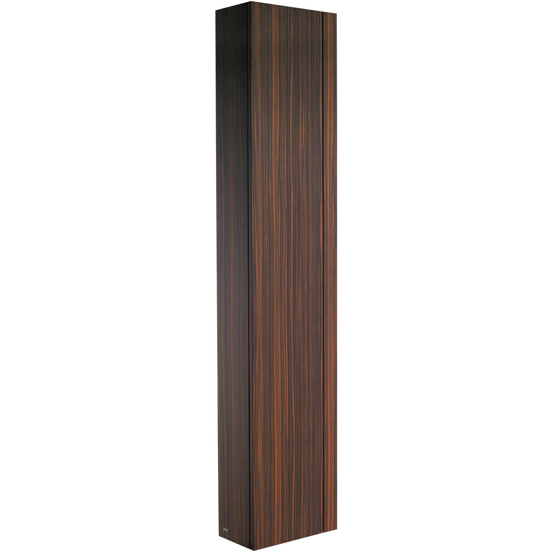 schrank 20 cm breit amazing vitrine savoy sandeiche mit. Black Bedroom Furniture Sets. Home Design Ideas