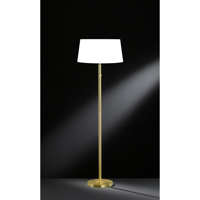 Wofi Lampenschirm Toulouse mit Diffusor Weiß 22 cm hoch Ø 45 cm ...