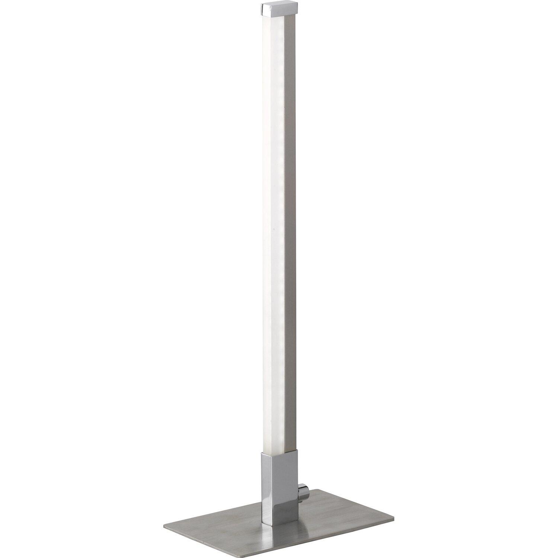Wofi LED-Tischleuchte Horton 1-flammig EEK: A+ Preisvergleich