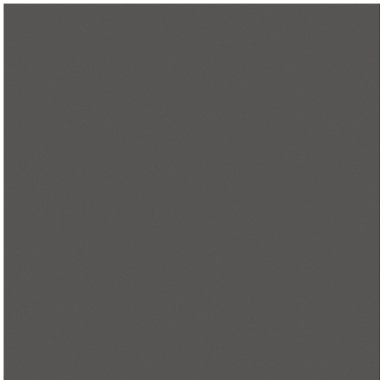 Arbeitsplatte 60 Cm X 39 Cm Metall Grau Uni A407 Se Kaufen Bei Obi