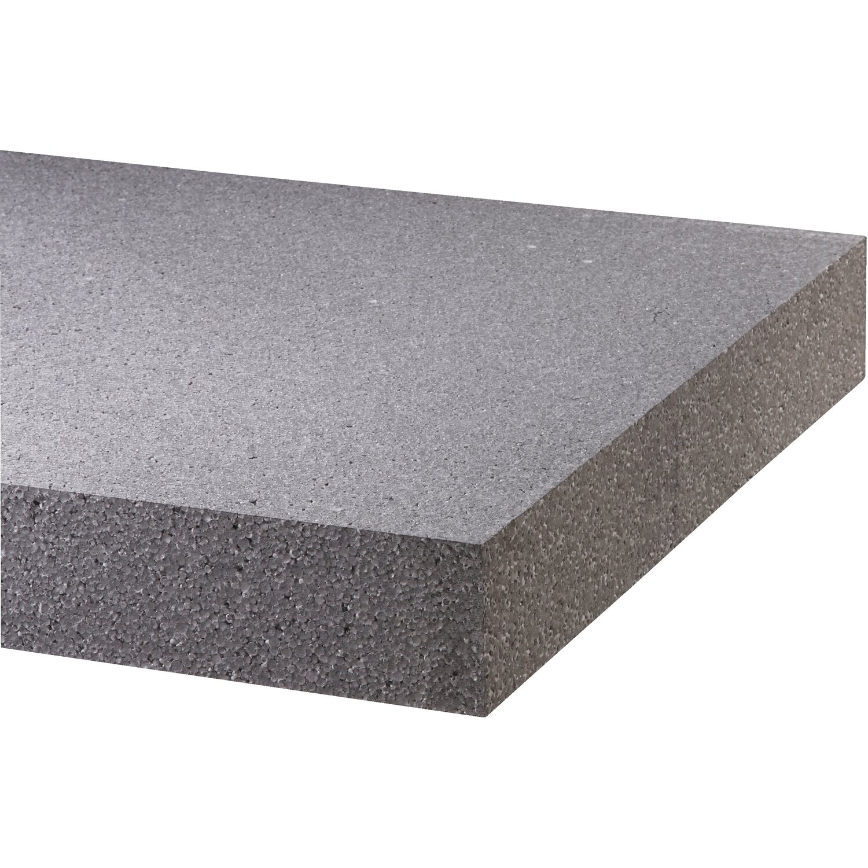 quick mix eps plus d mmplatte polystyrol 60mm kaufen bei obi. Black Bedroom Furniture Sets. Home Design Ideas