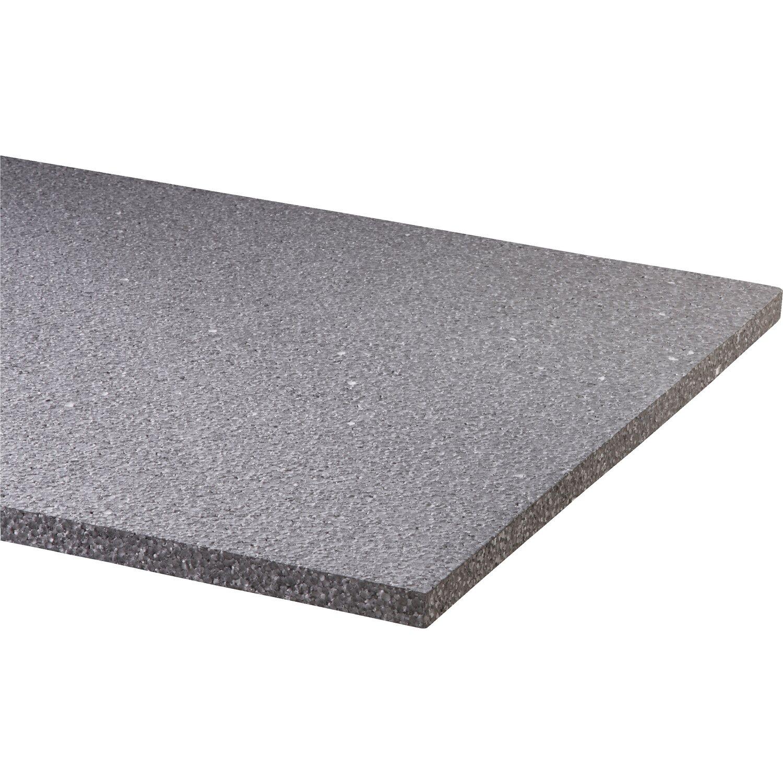 quick mix laibungsplatte eps plus polystyrol 20 mm kaufen. Black Bedroom Furniture Sets. Home Design Ideas
