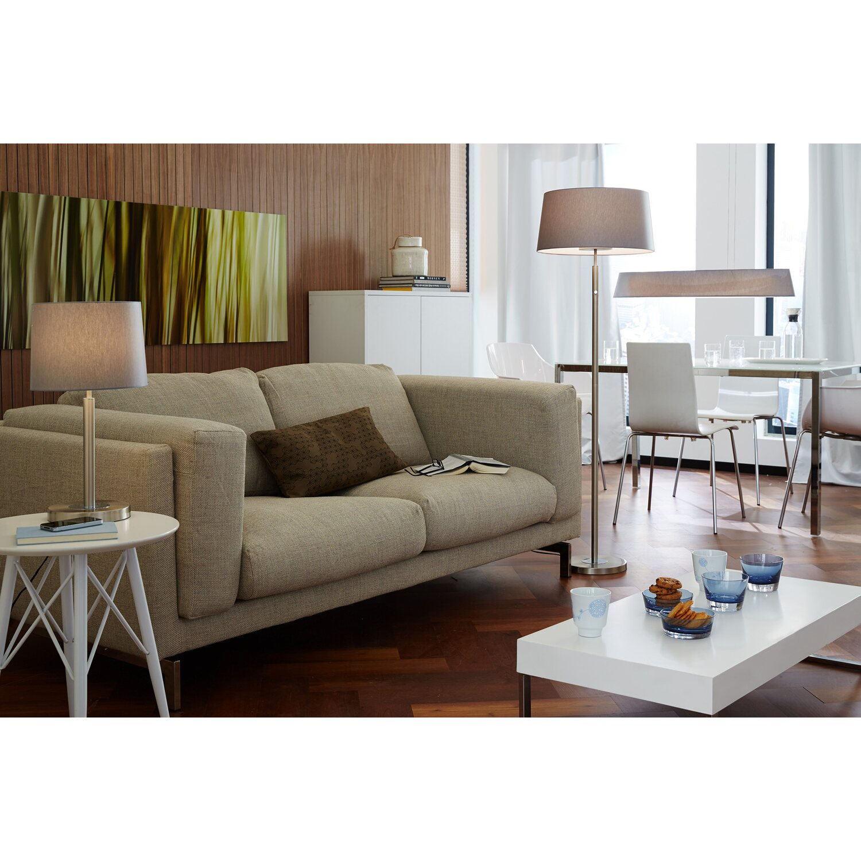 wofi led deckenleuchte toulouse ohne schirm 1 flammig eek a kaufen bei obi. Black Bedroom Furniture Sets. Home Design Ideas