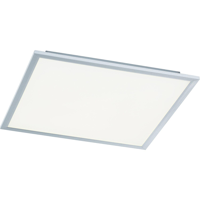 Led deckenleuchte online kaufen bei obi wohnzimmerlampe for Wohnzimmerlampe led