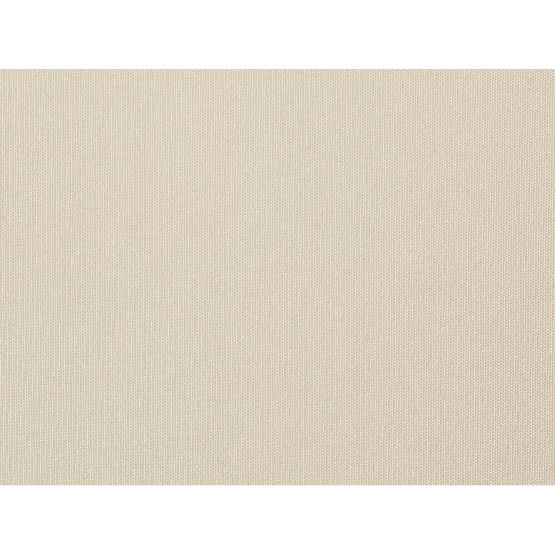 Pergola Markise Armila 300 Cm X 300 Cm Beige Kaufen Bei Obi