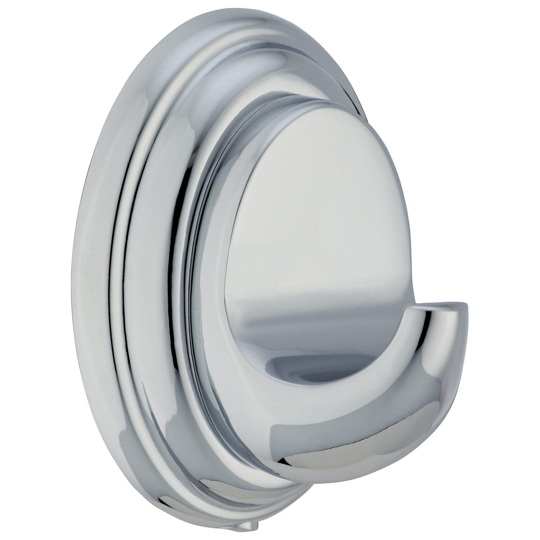 2 Stück Handtuchringe Handtuchhalter Ring Metall Handtuchhaken Bad Sauna WC