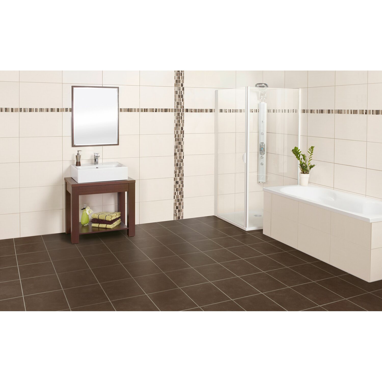 obi wandfliese studio beige 30 cm x 50 cm kaufen bei obi. Black Bedroom Furniture Sets. Home Design Ideas