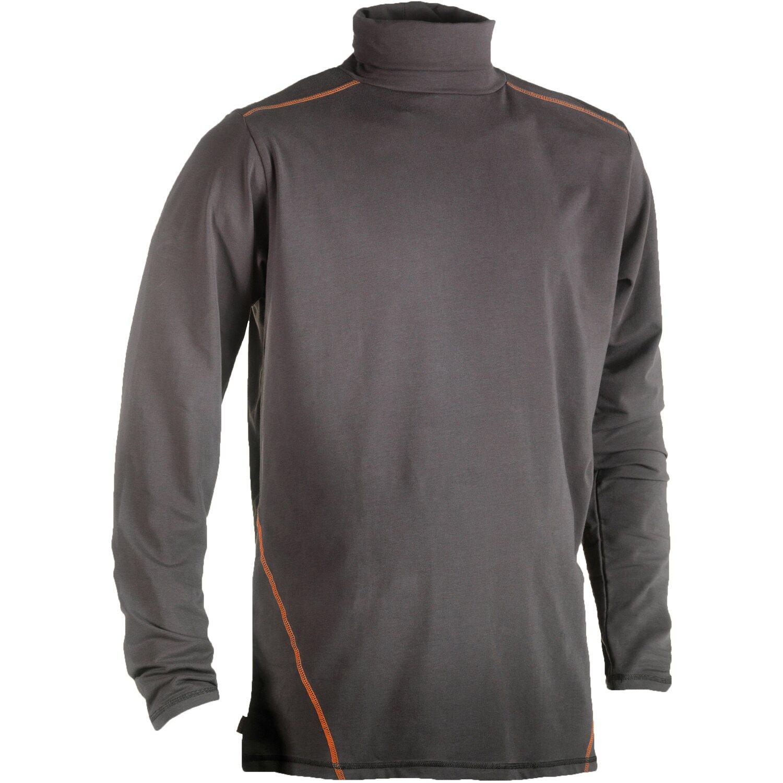f2f849c1bcd8 Arbeitskleidung Grau online kaufen bei OBI