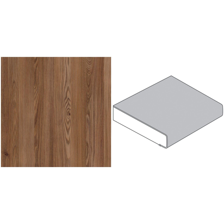 arbeitsplatte 90 x 2 9 cm sibiu kiefer geplankt kip661 lt max 2 96 m kaufen bei obi. Black Bedroom Furniture Sets. Home Design Ideas