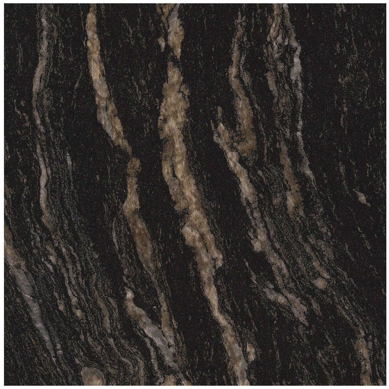 arbeitsplatte 90 x 2 9 cm marmor st laurent c172 si max. Black Bedroom Furniture Sets. Home Design Ideas