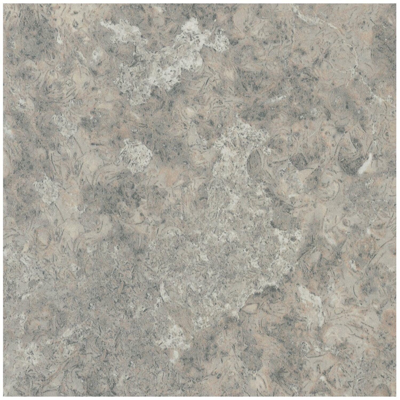 Arbeitsplatte 90 x 2,9 cm fossil grau (FS475 CE) max. 4,1 m kaufen ...