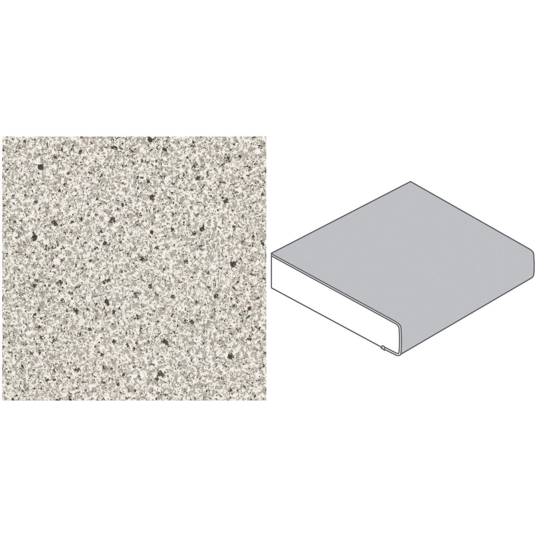 arbeitsplatte 90 x 2 9 cm stein wei schwarz st21 c max 4 1 m kaufen bei obi. Black Bedroom Furniture Sets. Home Design Ideas