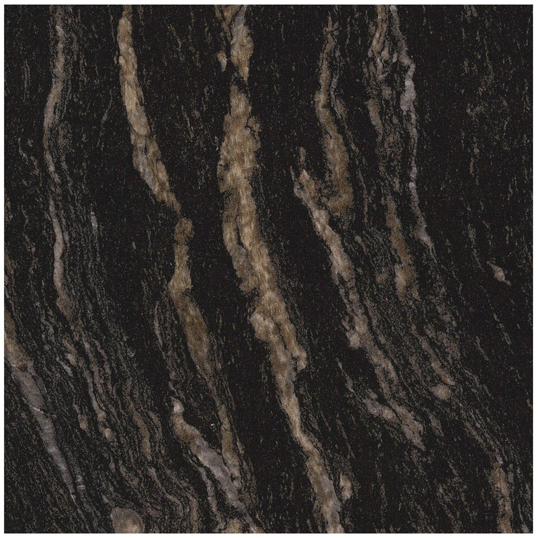 Arbeitsplatte 90 X 3 9 Cm Marmor St Laurent C172 Si Max 4 1 M