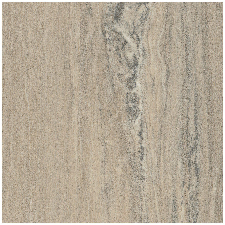 arbeitsplatte 90 x 3 9 cm marmor medusa beige m372 si max 4 1 m kaufen bei obi. Black Bedroom Furniture Sets. Home Design Ideas