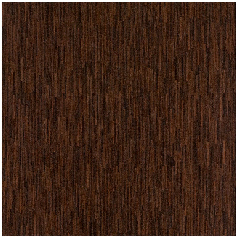 arbeitsplatte 90 x 3 9 cm bambus stab dunkel b716 pof max 2 96 m kaufen bei obi. Black Bedroom Furniture Sets. Home Design Ideas