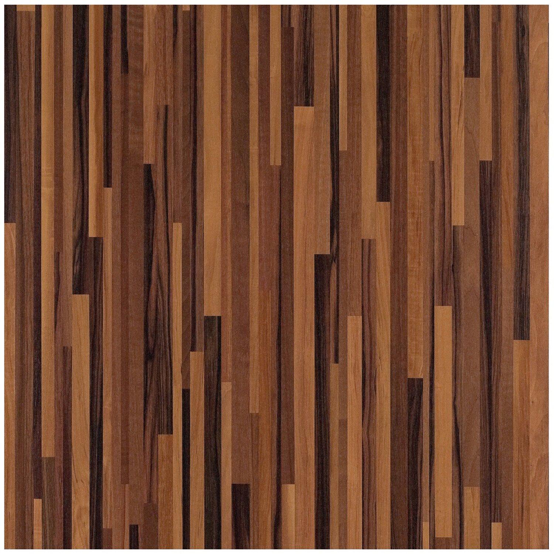 arbeitsplatte 90 x 3 9 cm listone butcherblock maron bbl329 pof max 2 96 m kaufen bei obi. Black Bedroom Furniture Sets. Home Design Ideas