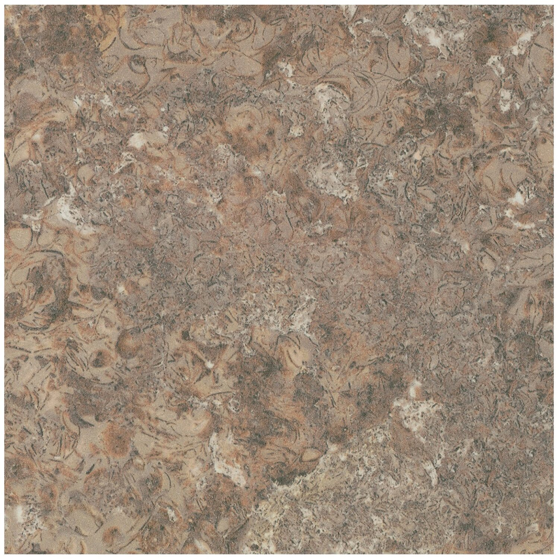 arbeitsplatte 90 x 3 9 cm fossil terracotta fs760 ce max. Black Bedroom Furniture Sets. Home Design Ideas