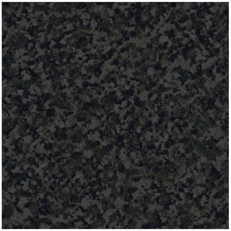 arbeitsplatte 90 x 3 9 cm granit anthrazit gt117 c max. Black Bedroom Furniture Sets. Home Design Ideas