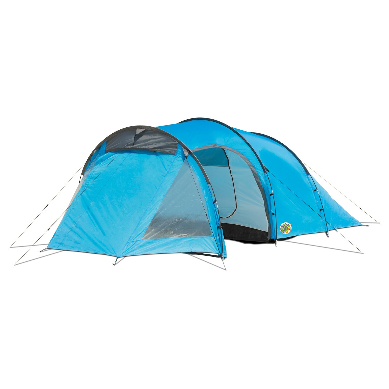 Happy People 3-Personen-Zelt kaufen bei OBI