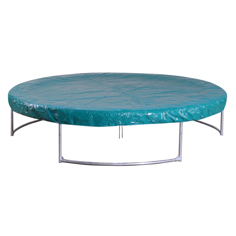 trampolin hudora 300 linder exclusiv trampolin xxl cm inkl leiter und abdeckplane blau with. Black Bedroom Furniture Sets. Home Design Ideas